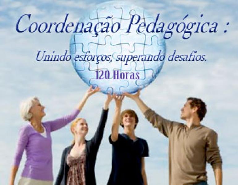 A percepção pedagógica a partir das reflexões do letramento no ensino superior 8