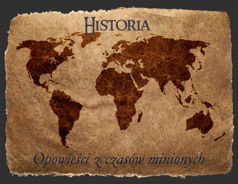 faculdade de historia